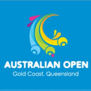 Gold Coast Hotel Australian open