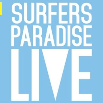 surfers paradise live accommodation deals