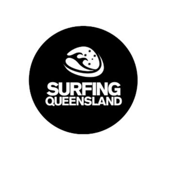 Gold Coast Hotel surfing logo