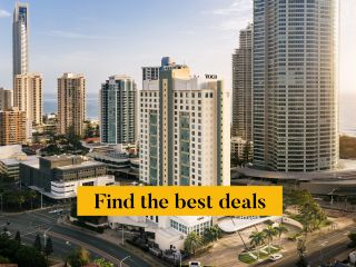 find the best deals picture